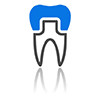 dental treatment crowns