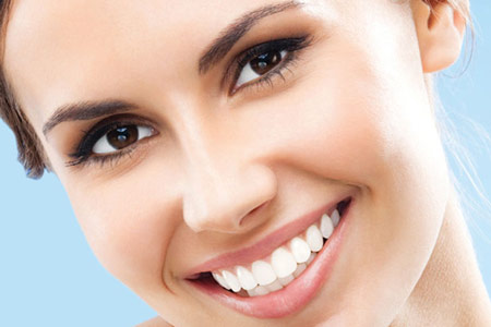 1/3 OFF Hygienist Appointments: Now just £40! EVERY Wednesday In May ONLY – Book Now