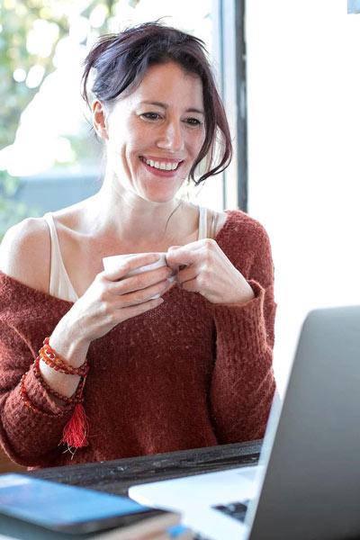online dental consulatation